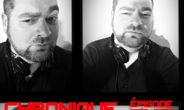 Episode 03 – Chronique Alessia Cara de Greg Druhen