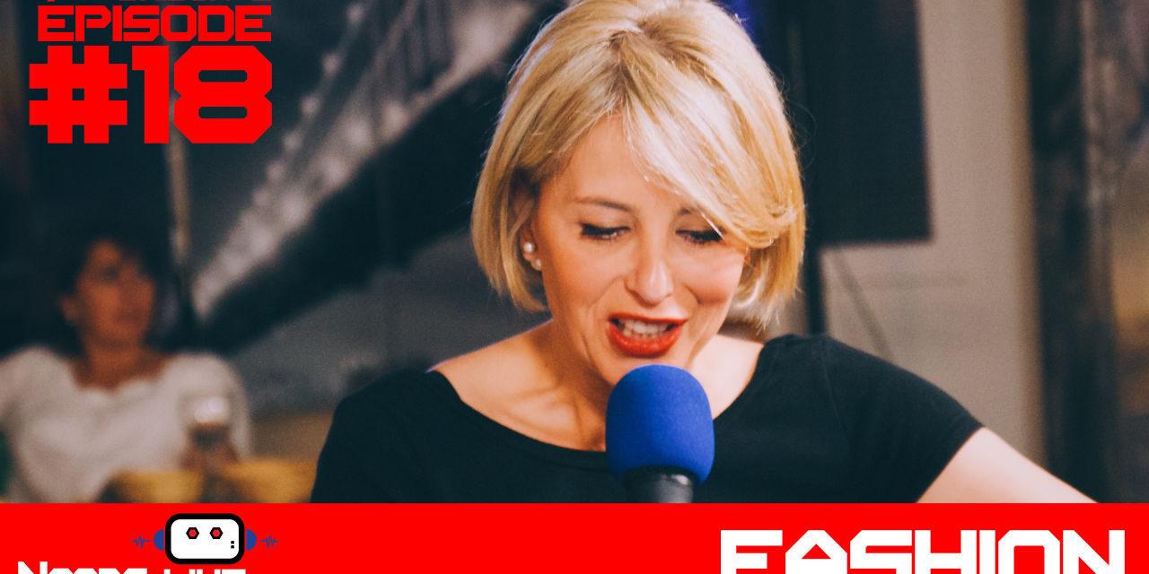 Les looks de radio et le festival de Cannes 2017 – Noobs Live s02e18