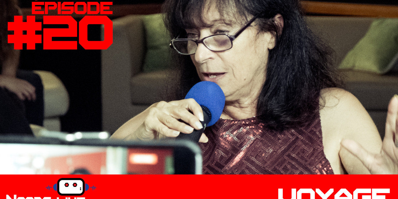 Inde : les boulots dans la rue  – Noobs Live s02e20
