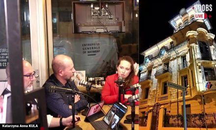 Noobs Live S05E10 – Kataryina Anna Kula